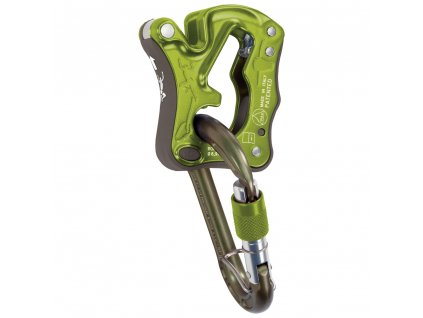Climbing Technology - Click UP