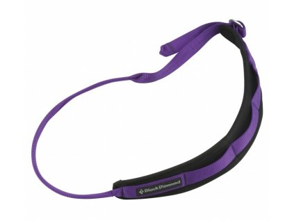 BLD3301013300 Gear Sling Padded