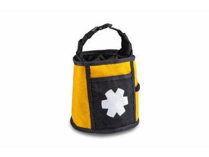 Ocún - Boulder Bag