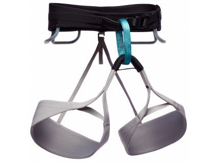 black diamond womens solution climbing harness (1)