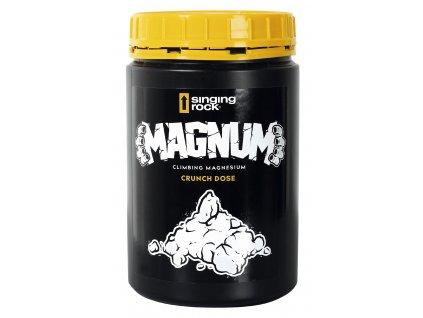 AC Magnum dose 100g