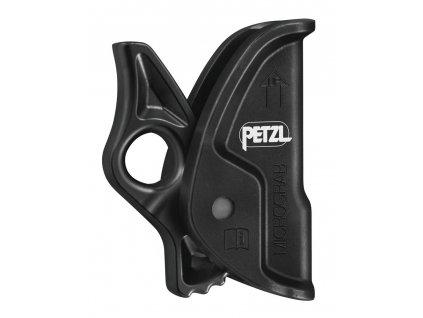 Petzl Micrograb