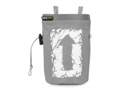 Singing Rock - Chalk bag large