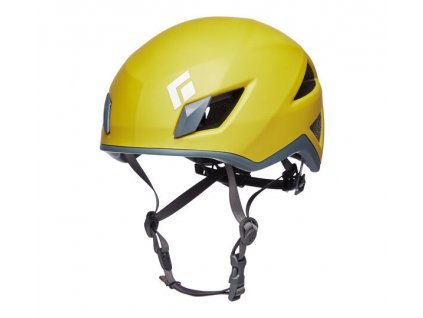 VECTOR HELMET yellow