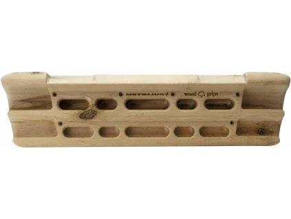 Metolius Wood COMPACT Board