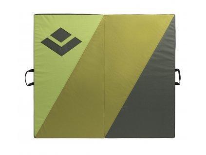 Black Diamond - Impact Crash Pad