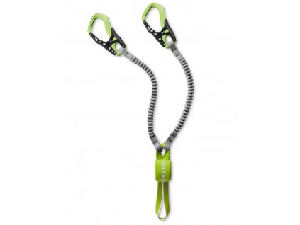 Edelrid Cable Kit VI