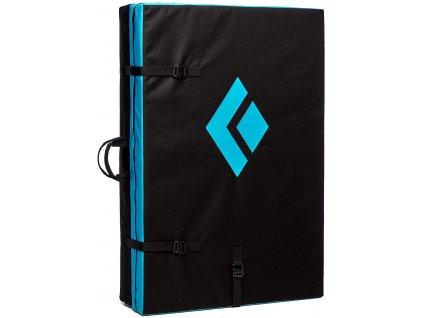 Black Diamond - Circuit Crash Pad Blue