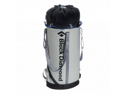 Black Diamond - Stubby 35 Haul Bag
