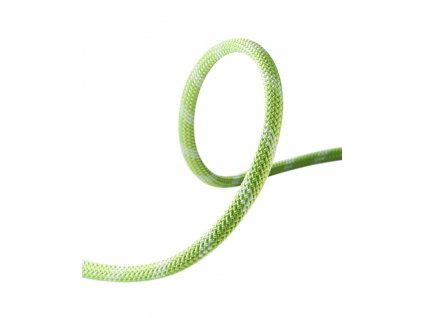 Edelrid - Static Low Stretch 10,5 mm