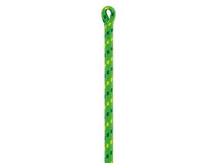 Petzl - Flow 11,6 mm