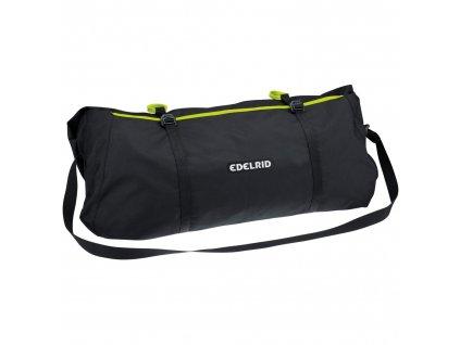 edelrid liner rope bag (1)