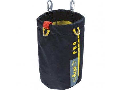 Beal - Tool Bucket