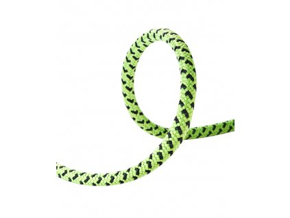 Edelrid - Direction UP 13 mm