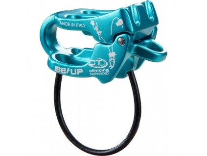 Climbing Technology - BE UP
