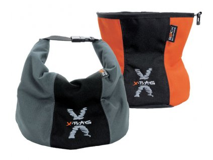 Rock Empire - X-Bag