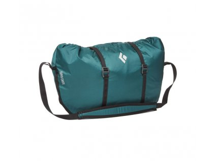 Black Diamond - Super Chute Rope Bag