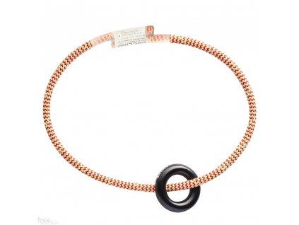 Edelrid - Tibor 8 mm Loop W Ring