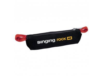 Singing Rock - Reactor 3