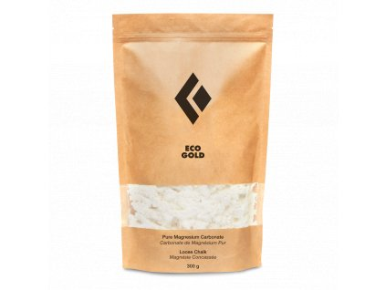 Black Diamond - Eco Gold Chalk