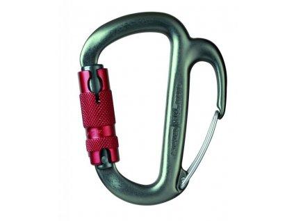 Petzl - Freino Twist-Lock