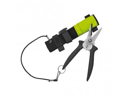 EDELRID Rescue Scissors 2048x2048