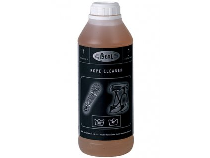 Beal - Rope Cleaner 1L