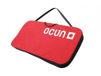 Ocún - Sitcase