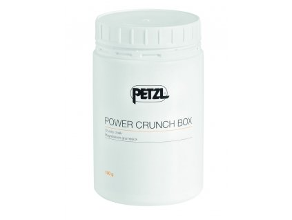 Petzl - Power Crunch Box
