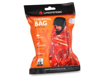 vyr 59242130 Thermal Bag 1 2014051514