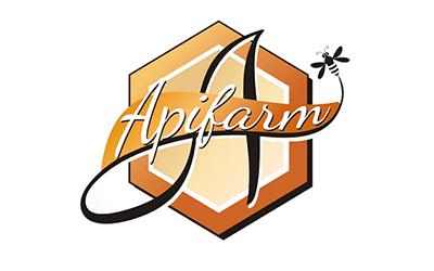 Apifarm.cz