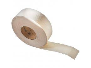 Papírová páska 75 m