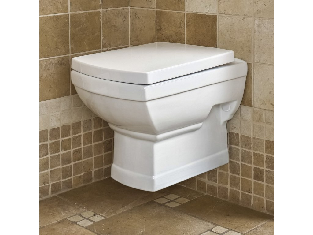 3547 aplomo kleopatra 16 retro wc zavesne
