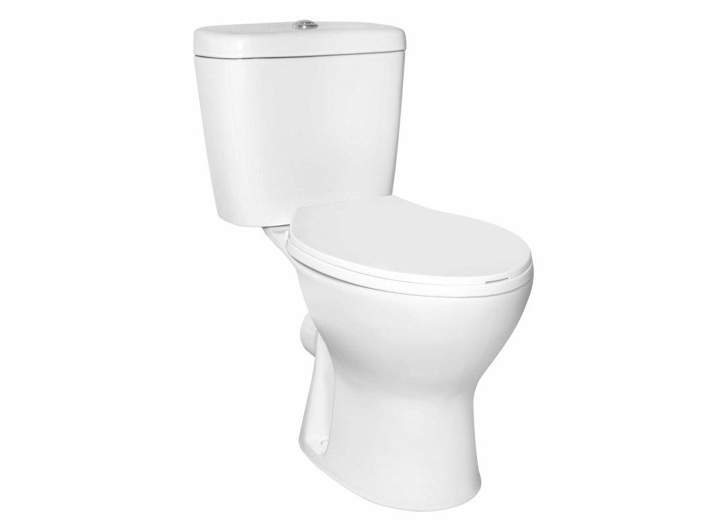 4498 aplomo niagara wc kombi rimless