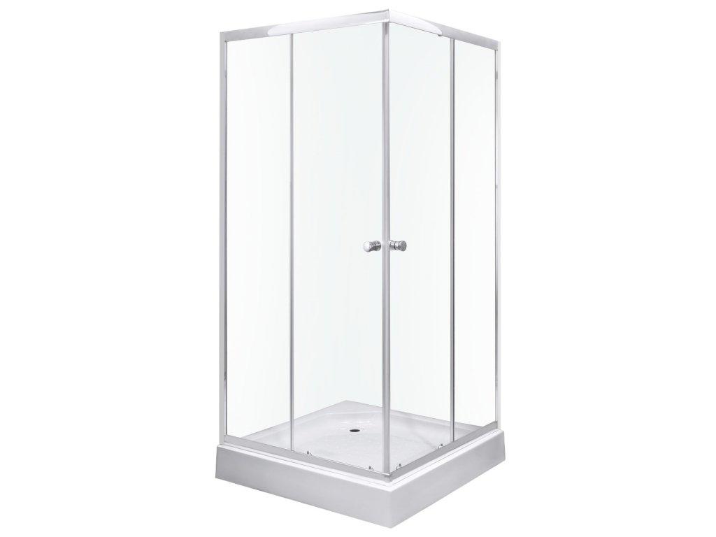 3505 aplomo olga sq 80x80 sprchovy kout s vanickou