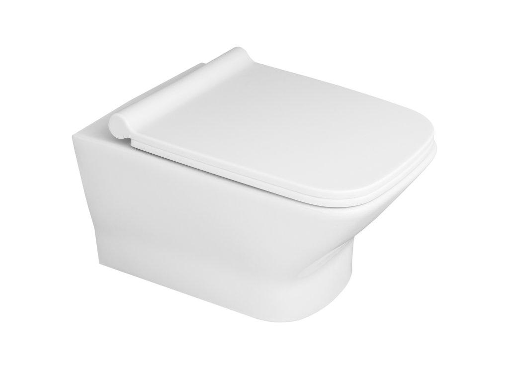 2920 aplomo rima rimless wc zavesne