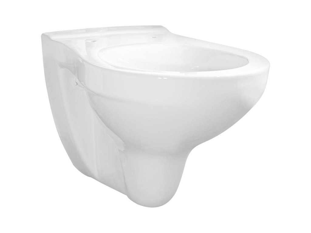 5458 aplomo sydney wc zavesne
