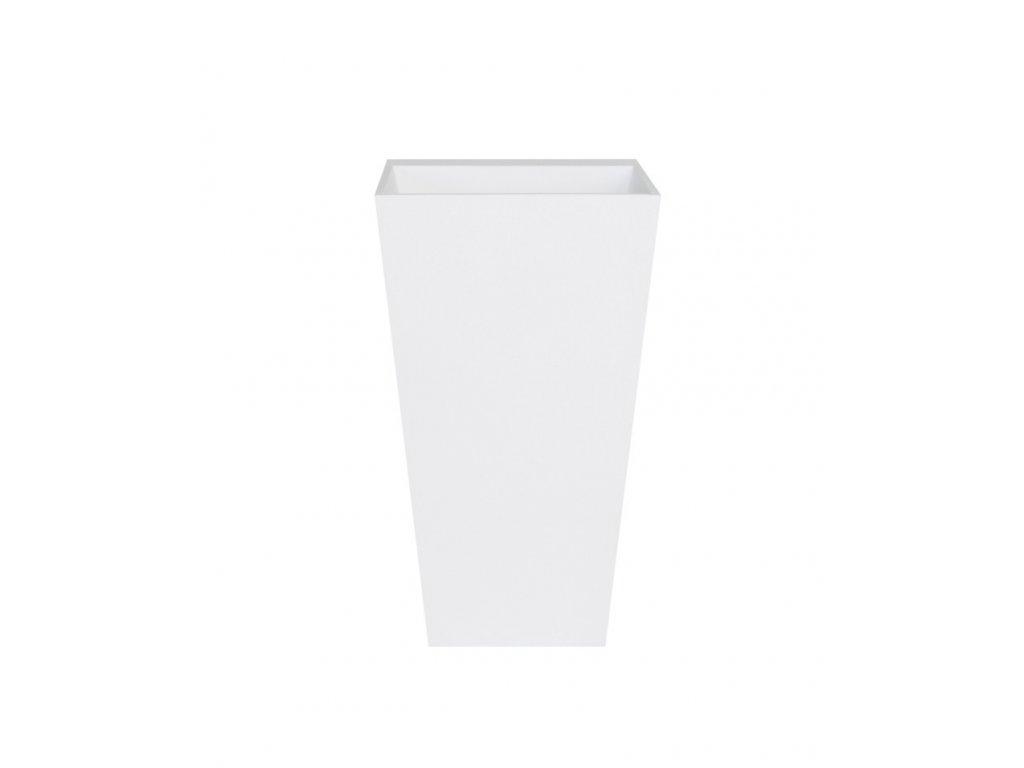 2317 1 besco vera white volne stojici keramicke umyvadlo