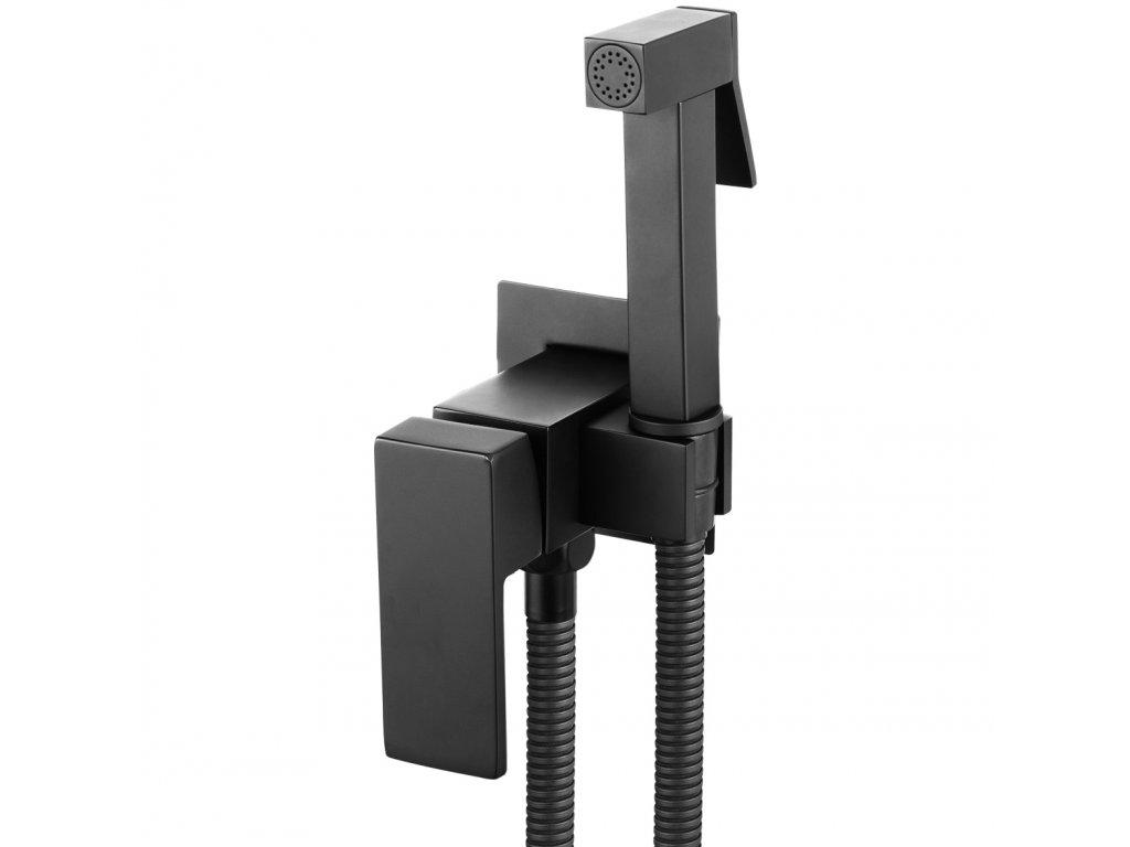 4966 black edition fenix bidetova baterie