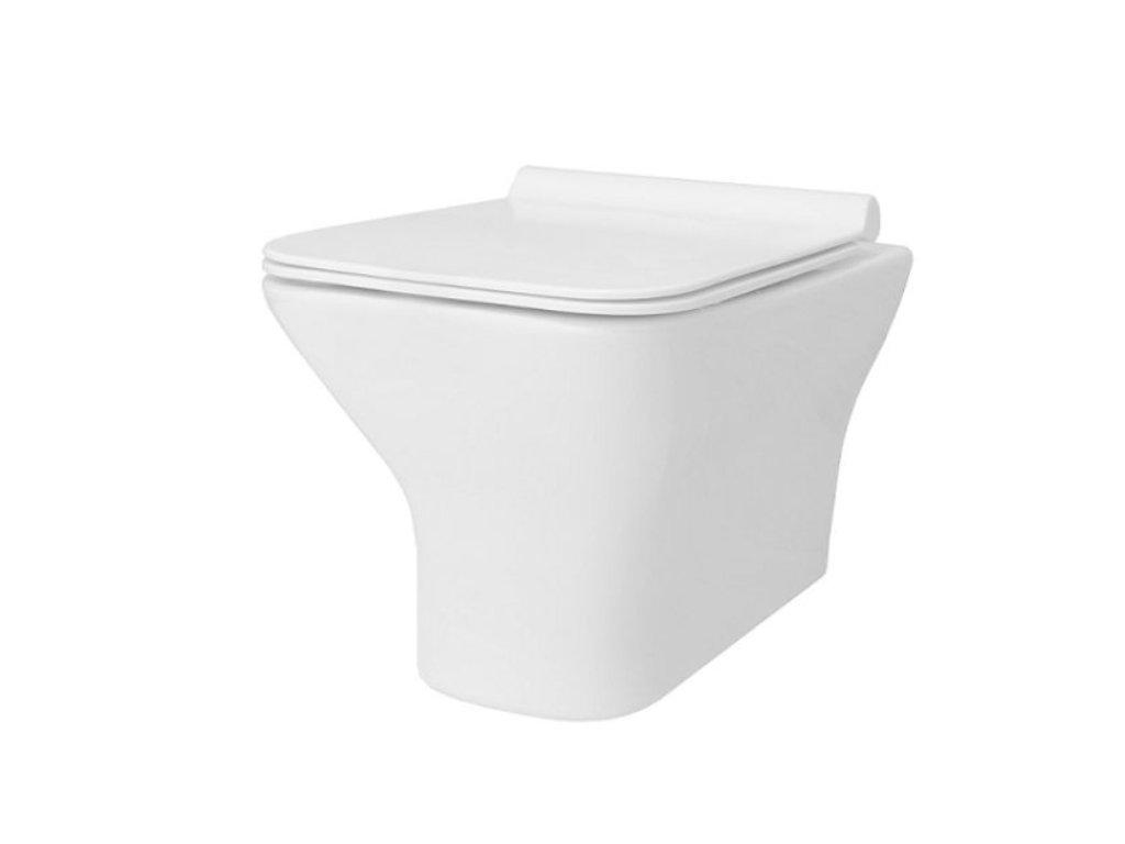 4438 aplomo bruno rimless wc zavesne
