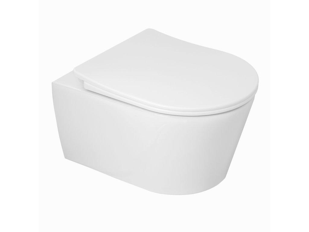 2881 aplomo carla rimless wc zavesne