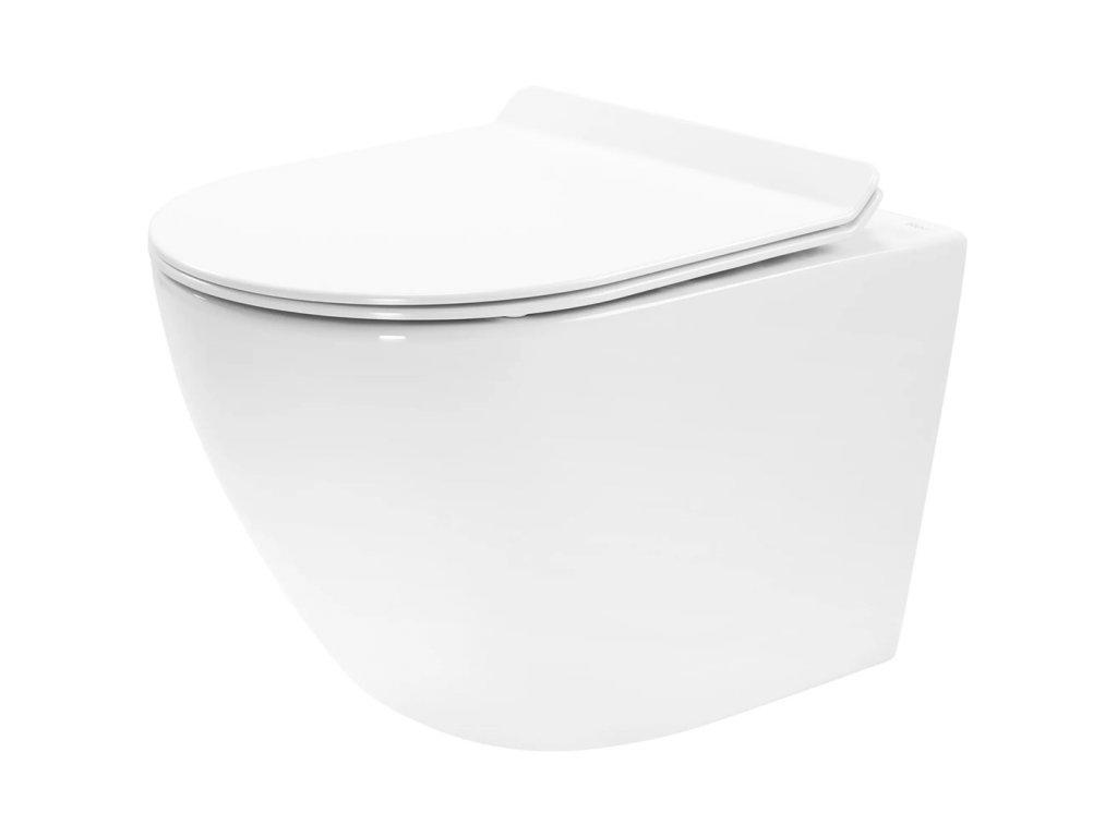 5020 aplomo carter rimless wc zavesne bily