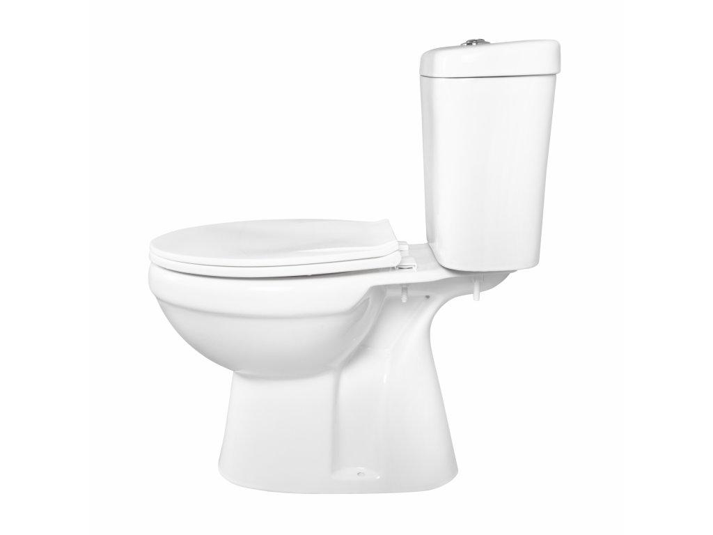 2716 aplomo clear wc kombi spodni
