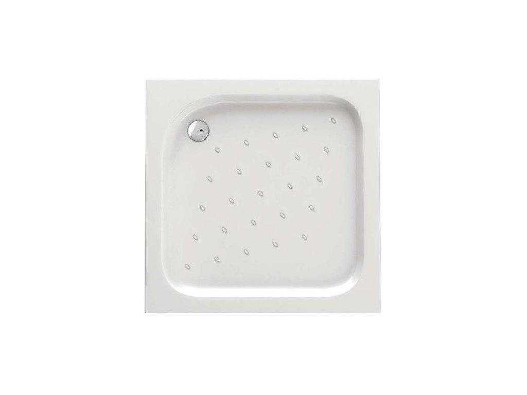 3841 aplomo cory q 80x80 sprchova vanicka