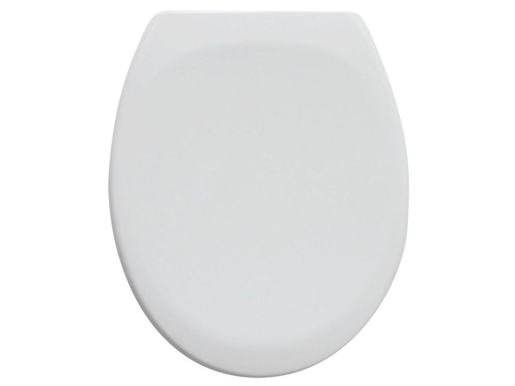 3481 aplomo julia wc sedatko soft close