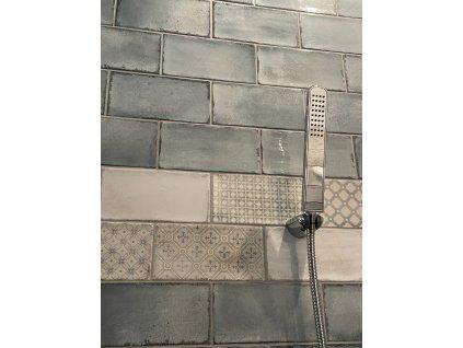 4579 aplomo modern sprchovy set
