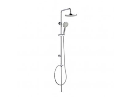 4828 aplomo rado sprchovy set