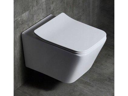 2872 aplomo ramon rimless wc zavesne