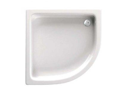 3883 aplomo standard pc 80x80 sprchova vanicka