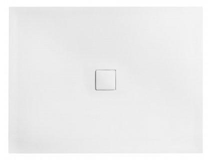 4573 besco nox white 120x90 sprchova vanicka